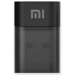 Xiaomi Mi WiFi USB Adapter