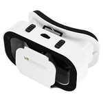 VR Shinecon Mini