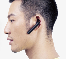 Xiaomi Mi Bluetooth Headset v.2
