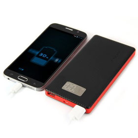 Pineng Power Bank PN-963 10000mah