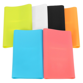 Silicon case Xiaomi Mi Power Bank 2 10000 mah