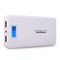 Pineng Power Bank PN-999 20000mah