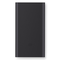 Xiaomi Mi Power Bank 2 10000 mah Black